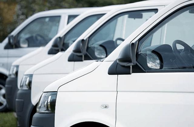 lees summit appliance repair vans